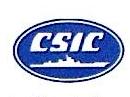 中船重工(昆明)灵湖环境技术工程有限公司 最新采购和商业信息
