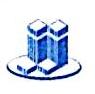 西安亿可投资咨询有限公司 最新采购和商业信息