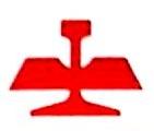 攀钢集团有限公司 最新采购和商业信息