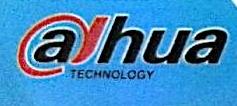 南昌市北顺安防科技有限公司 最新采购和商业信息