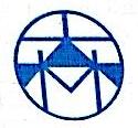 大连大森数控技术发展中心有限公司