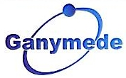 天津佳尼美化学品贸易有限公司 最新采购和商业信息