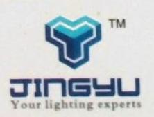 深圳市晶域光电科技有限公司 最新采购和商业信息