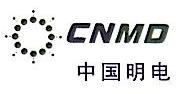 柳州市明电电气有限公司
