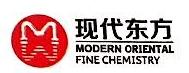 现代东方(北京)科技发展有限公司 最新采购和商业信息