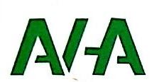 成都奥华奥建材有限公司 最新采购和商业信息