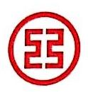 中国工商银行股份有限公司郴州苏仙支行 最新采购和商业信息