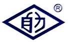 上海普惠橡胶有限公司 最新采购和商业信息