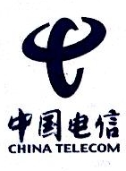 中国电信股份有限公司都安分公司