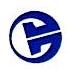 滨州港务集团有限责任公司 最新采购和商业信息