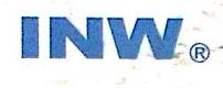上海寅威精密机械有限公司 最新采购和商业信息