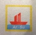 河北方舟工程项目管理有限公司 最新采购和商业信息