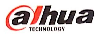 沧州市大华网络科技有限公司 最新采购和商业信息
