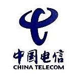 上海信息广告有限公司 最新采购和商业信息