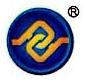 朋邦网络技术(上海)有限公司 最新采购和商业信息