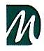 福州名动贸易有限公司 最新采购和商业信息