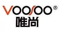 深圳市创联世纪科技有限公司 最新采购和商业信息