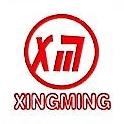武汉万实冶金设备制造有限公司 最新采购和商业信息