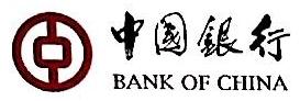 中国银行股份有限公司福州市晋安支行 最新采购和商业信息