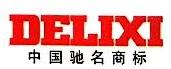 长春德力西四环电气销售有限公司 最新采购和商业信息
