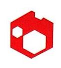 苏州工业园区英鹊机电工程有限公司 最新采购和商业信息