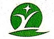 河南育林绿化工程有限公司 最新采购和商业信息