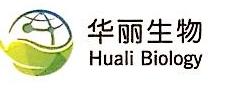 武汉华丽生物股份有限公司 最新采购和商业信息