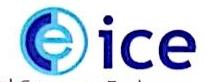 广州艾西益商务服务有限公司 最新采购和商业信息