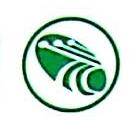 云南承运科技有限公司 最新采购和商业信息