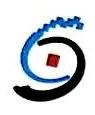 广州掇月信息科技有限公司