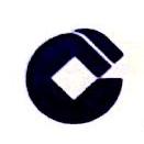 中国建设银行股份有限公司常州惠民支行 最新采购和商业信息