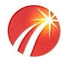 福州红树林贸易有限公司 最新采购和商业信息