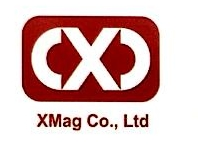 宁波兴富磁材有限公司 最新采购和商业信息