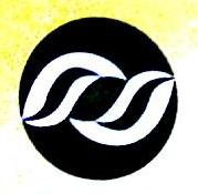 深圳市丹江情餐饮管理有限公司 最新采购和商业信息