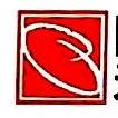 北京远东神华陶瓷销售有限公司 最新采购和商业信息