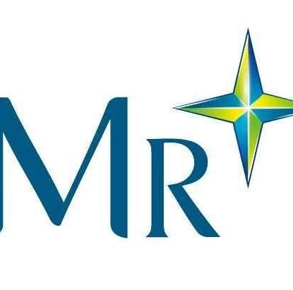 苏州朗润医疗系统有限公司 最新采购和商业信息