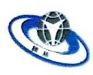 河北腾扬橡塑有限公司 最新采购和商业信息