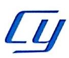嘉兴市超宇化工有限公司 最新采购和商业信息