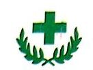 温州市康而福医疗器械有限公司 最新采购和商业信息