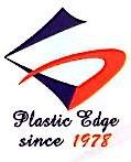 东莞大发塑胶有限公司 最新采购和商业信息