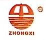 雅安市沪川中喜汉白玉矿山有限公司 最新采购和商业信息