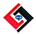 广州朝旭投资管理有限公司 最新采购和商业信息