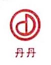 四川省丹丹郫县豆瓣集团股份有限公司 最新采购和商业信息