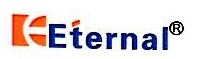 福建创纪机电有限公司 最新采购和商业信息