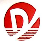 福州东育日用品制造有限公司 最新采购和商业信息