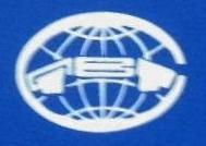沈阳金桥国际旅行社有限公司 最新采购和商业信息