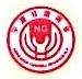 宁夏北纬三十八度葡萄酒业有限公司 最新采购和商业信息