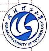 武汉理工数字传播工程有限公司 最新采购和商业信息