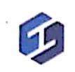广西镒恒投资管理有限公司 最新采购和商业信息