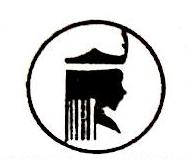 深圳市恩贝斯科技有限公司 最新采购和商业信息